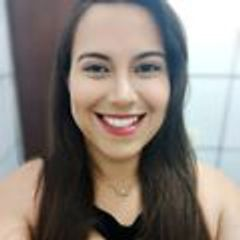 Jéssica  Torres
