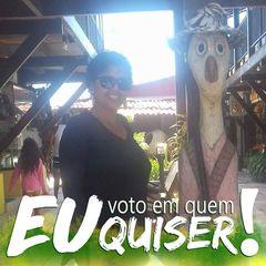 Bárbara Alves de Sousa