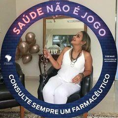 Luciene  Souza Silva