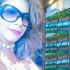 Paula Carvalho de Melo