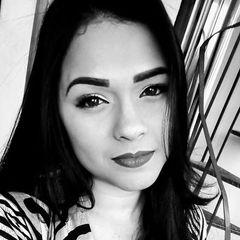 Lisa Mozart Pereira Campelo