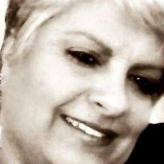 Magda Cabral