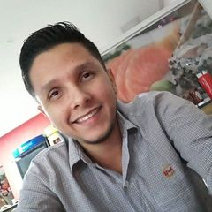 Igor Alves de Freitas
