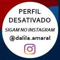 Dalila  Amaral