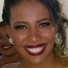Jussara Coelho
