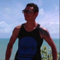 Cleidson  Costa