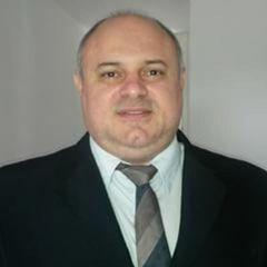 Flavio  Vasconcelos