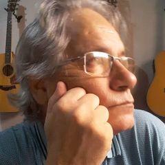 Waelson de Oliveira