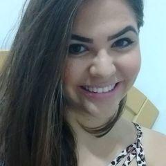 Kayana  Marques