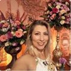 Simone Fernandes de Souza