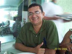 Edson Araújo