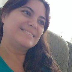 Sheila  Souza Vieira