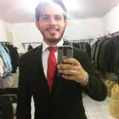 Macieldo Sousa