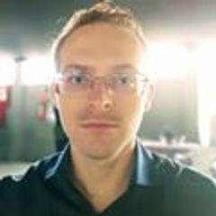 Andre Henrique A.