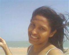Emanuela Santos