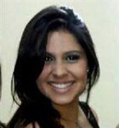 Brenda Gutier