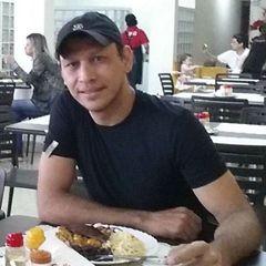 Luis Felipe Andrade