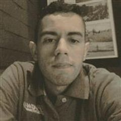 Gustavo Sales