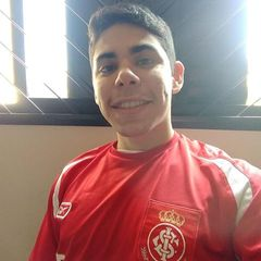 Francisco Moura