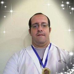 Franckrj  Rj
