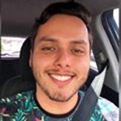Hassan  Albuquerque