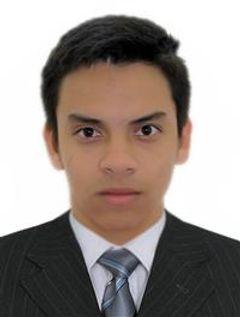Andrey da Silva dos Santos