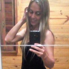Fabiana  Leites