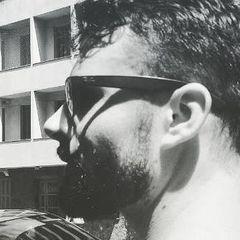 Diego  Borges