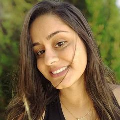 Carol Correia Viana