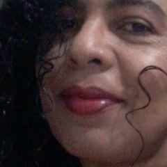 Silva   Nascimento