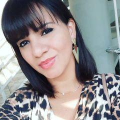 Juliana Andrade Lopes