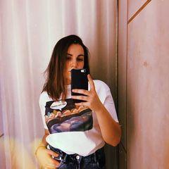 Érica  Teixeira