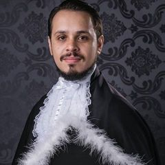 Matheus Vieira da Cunha