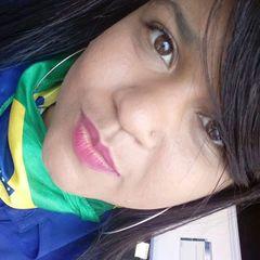 Susane  Santos