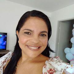 Célia  Alves