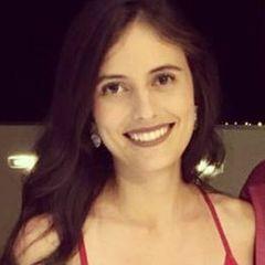 Victoria  Iembo