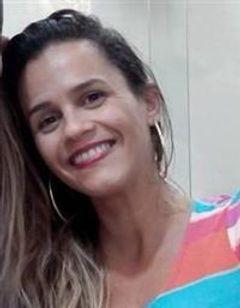 Sadyla A Manhaes