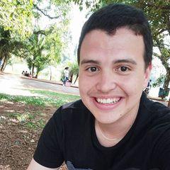 Renan  Cespedes