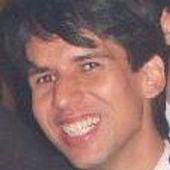 Rafael  Ribeiro Rocha