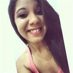 Laryssa Nascimento