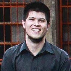 Lucas  Galhardi