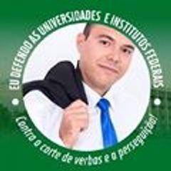 Izaias  Duarte da Silva