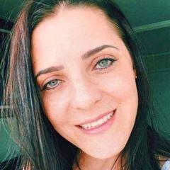 Elizangela Cristina