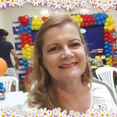 Corina Uzae dos Santos
