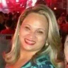 Ericelma  Sousa