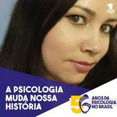 Iolanda  Clarentino Azevedo