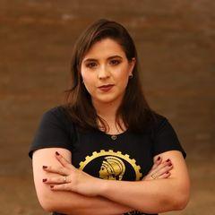 Renata  Mariano