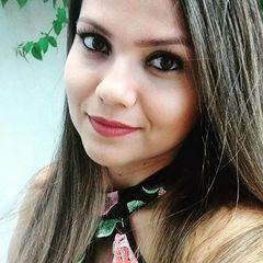 Mariana  de Moura