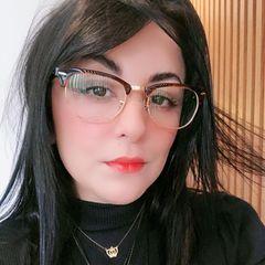 Monica Oltramari
