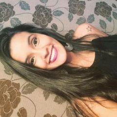 Bianca  Pedrosa